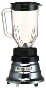 Best Personal Smoothie Maker - Overall